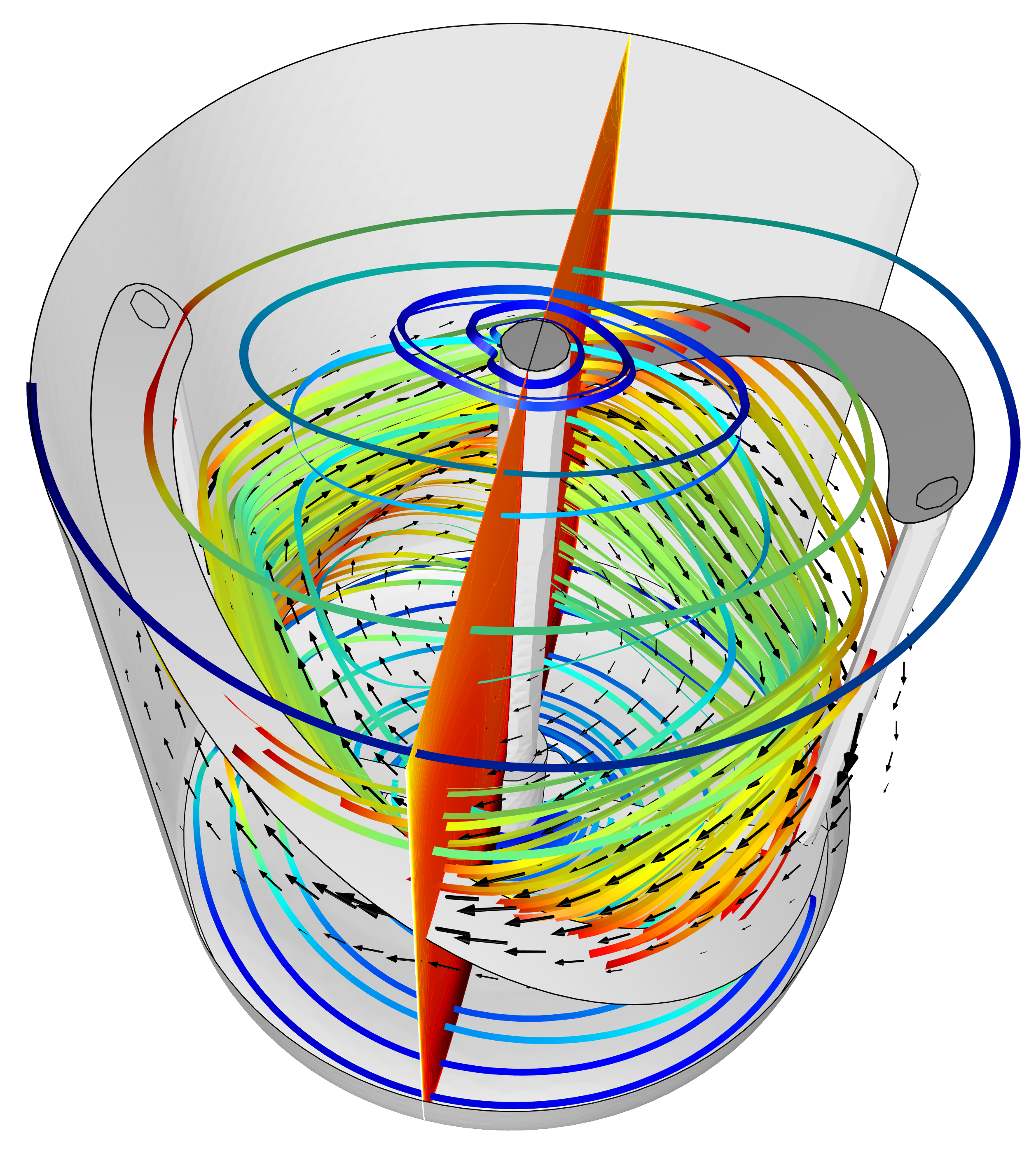 COMSOL Expands Multiphysics Applications | Sensors Magazine
